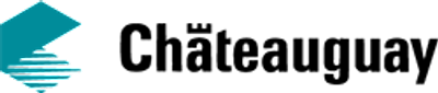 Logo de Châteauguay