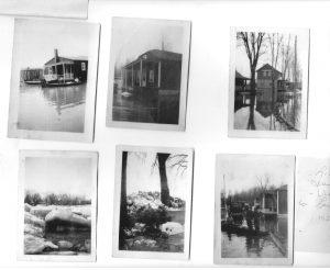 Rue Saint-Jean Floods