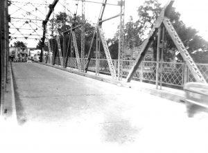 pont Arthur-Laberge