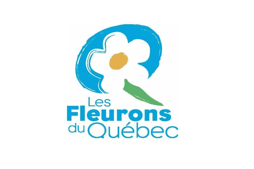 Logo - Fleurons du Québec