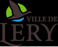 Logo de la Ville de Léry