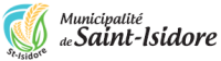 Municipalité de Saint-Isidore