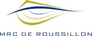MRC de Roussillon Logo